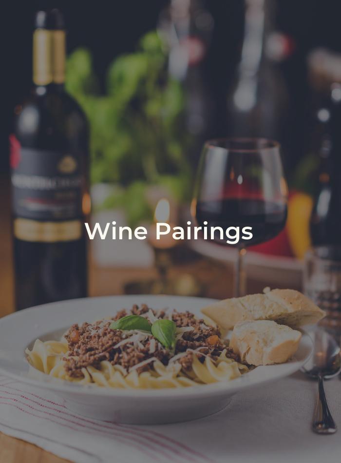 Copy of Copy of In-home Wine Tasting (1)
