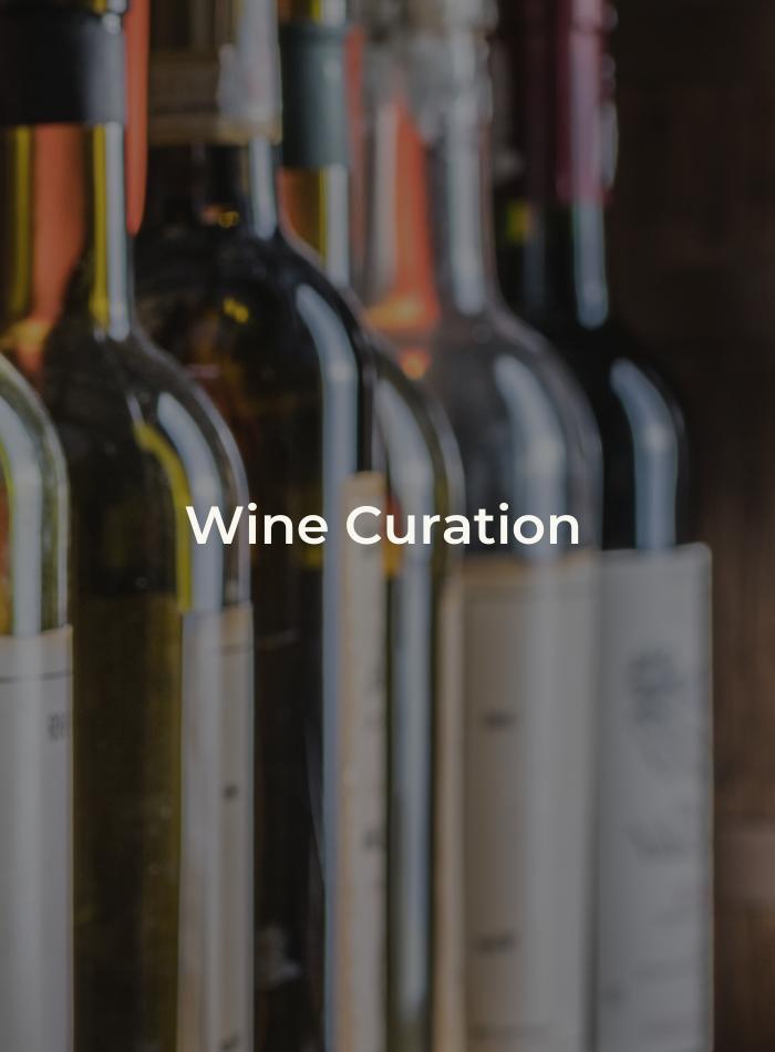 Copy of Copy of In-home Wine Tasting (4)