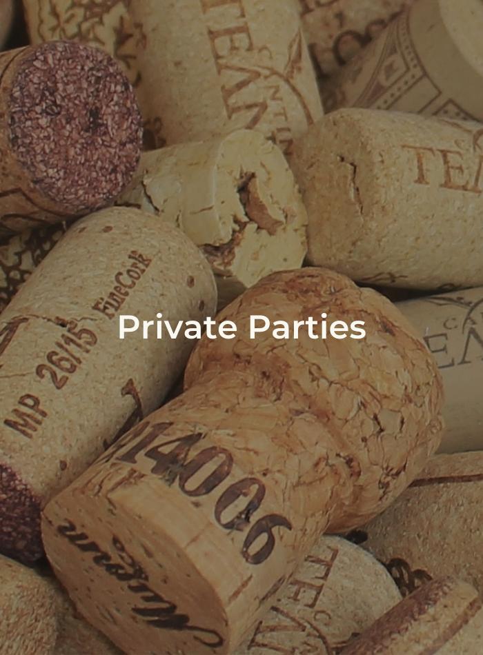Copy of In-home Wine Tasting (4)
